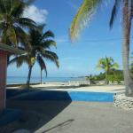 Gorgeous Cayman Brac View