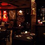 Photo of To Rodi Restaurant