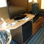 Foto de Fairfield Inn Little Rock North