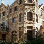 Castle Marne Bed & Breakfast Inn Denver,CO