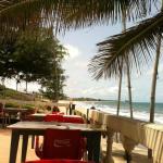 Foto de Leybato Hotel