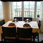 Photo of Restaurante Bonavista