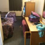 Foto de Nights Inn Motel