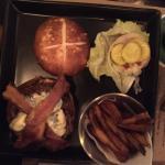 Photo of Soul Burger