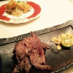 Photo of Mitsui Cuisine