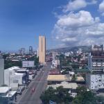 Foto de Cebu Parklane International Hotel