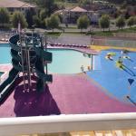 Foto de Sunchaser Vacation Villas at Riverside
