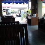 Billede af 18 Coins Restaurant