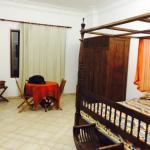 Photo of Hotel Nuevo Cantalloc