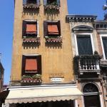 Foto de B&B Sognare A Venezia