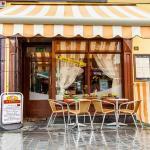 Souper Cafe & Restaurant