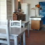 Photo de Hotel Vanoise