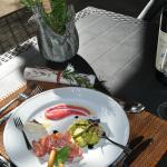 Photo of Home Social Restaurant