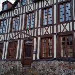 Photo of Maison du Dr Vassaux