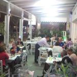 Kyriakos Grill Restaurant