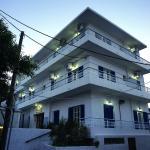 Photo of Rodon Hotel