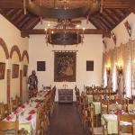 Hotel & Restaurant Herres