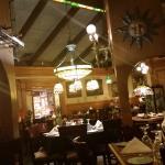 Foto de Port O' Call Restaurant and Gaslight Saloon