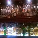 صورة فوتوغرافية لـ Basin Street Lounge