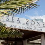 Ресторан SeaZone