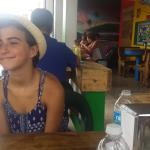 Foto de El Carey Cafe & Beach Shop