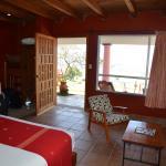 Hotel Molino de la Alborada Foto