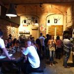 Photo of La Fabrica Girona