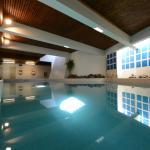 Hotel Los Andes by Bien Vivre Hotels