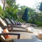 Foto de Shangri-La Hotel Singapore