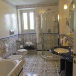 Foto de Terme Manzi Hotel & Spa