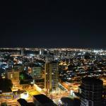 Foto de Quality Hotel Manaus