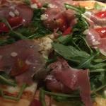 صورة فوتوغرافية لـ Alla Torre Pizzeria