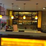 Photo of Restaurang Flower City