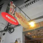 Foto de Pizzeria Napolitana