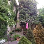 Foto de Hotel Diderot