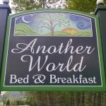 Another World Bed and Breakfast Foto