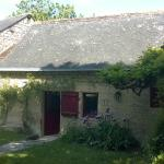 Photo of Le Logis du Peu Girard