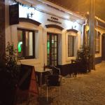 Johns Bar !