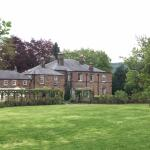 Alison House Hotel Picture