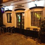 Few pictures of johns bar now the renovation has finished .. Hope everyone enjoys the new look .