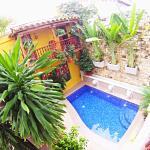 Hotel Casa Gloria