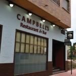 Campbell's Restaurant