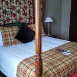 Foto de Mercure York Fairfield Manor Hotel