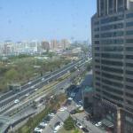Photo of Yuanchenxin International Hotel