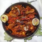 Fotografija – Restaurante Es Forat