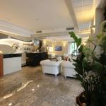Photo of Hotel Arabel