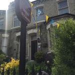Avondale Guest House Photo