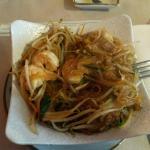 Photo of Sushi Ran Bovisa