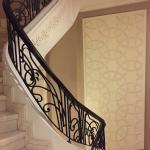 Foto de Emporium Hotel Istanbul