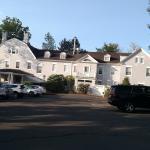 Foto de Simsbury 1820 House
